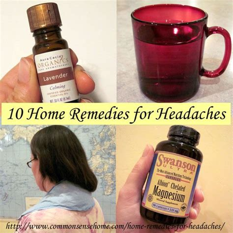 best 25 what causes migraines ideas on what