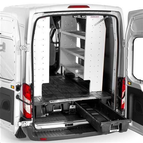 metal storage drawers for vans 49 storage drawers for vans van storage cabinets 5