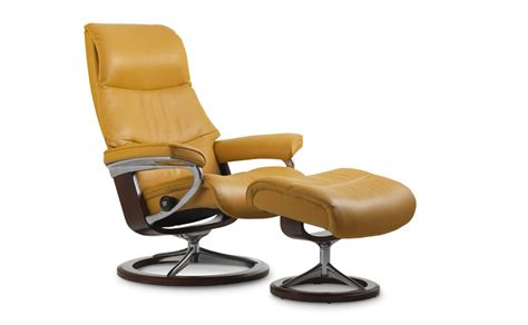 How Much Is A Stressless Recliner by Stressless View Fairhaven Furniture