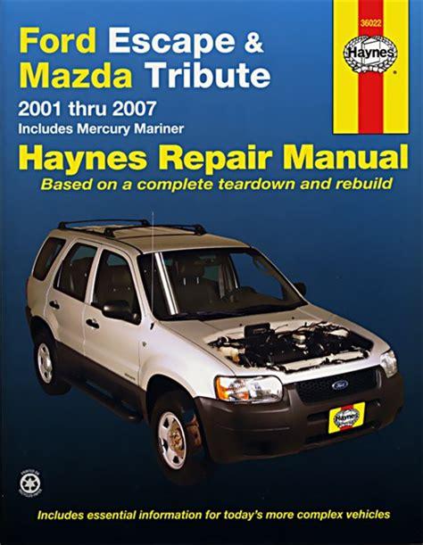 old car repair manuals 2009 ford escape parking system haynes reparationshandbok ford escape universal 28 35 skruvat com car parts