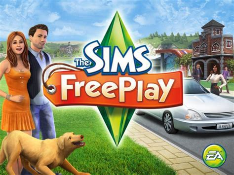 the sims apk the sims freeplay apk v5 26 1 mod money lp social points for android apklevel