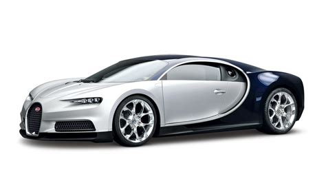 Bugati Cost by How Much A Bugatti Cost New Cars Review
