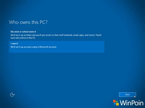 cara install windows 10 kaset cara install windows 10 terbaru anniversary update
