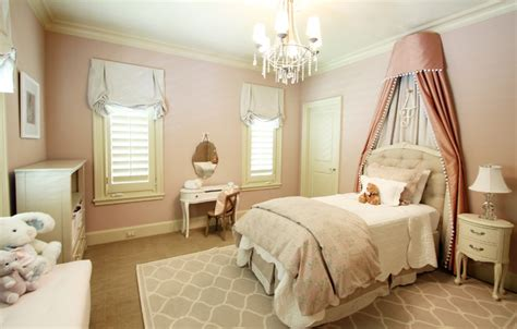 vintage girls bedroom vintage girls bedroom playroom traditional kids