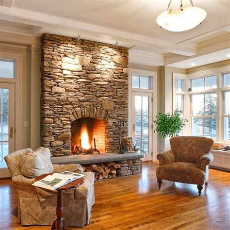 25 best ideas about veneer fireplace on