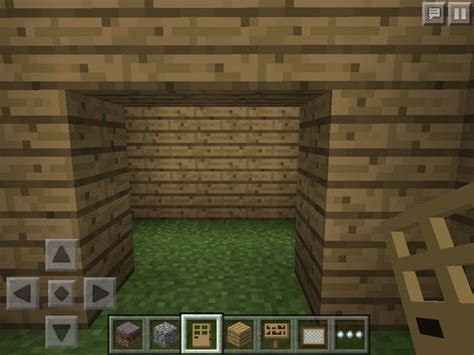 How To Make A Secret Hideout In Your Bedroom by How To Make A Secret Hideout In Minecraft Master Of