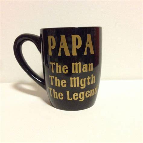 Mug By Myth Creative 17 best ideas about personalized coffee mugs on