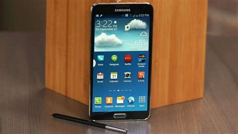 Note3 By samsung galaxy note 3 review cnet