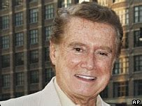 Regis Philbin To Bypass Surgery by News Entertainment Us Tv Host Recovers From Surgery