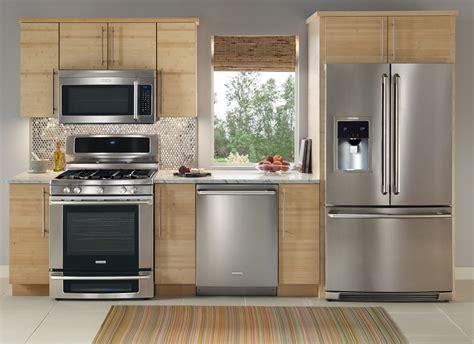 ta appliance repair specialist hillsborough pinellas