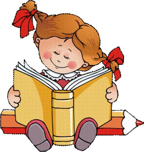 imagenes animadas de un libro resultado de imagen para libros animados infantiles me
