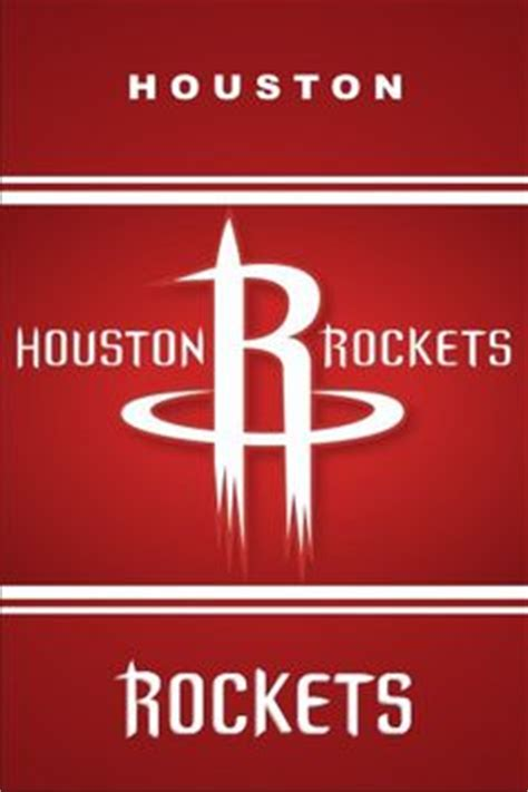 Houston Astros Mlb Sport Logo Custom Iphone Samsung i dunno which houston rockets logo to go with for the what y all think flickr photo