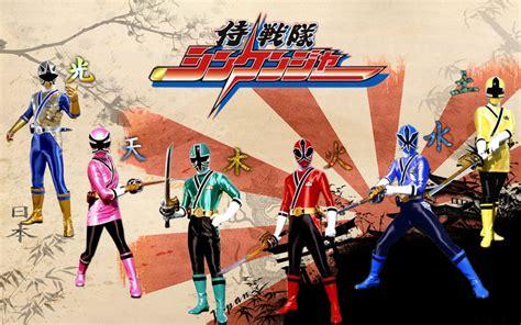 Motor Sentai Shinkenger Gold Ranger Ori samurai sentai shinkenger by blakehunter on deviantart