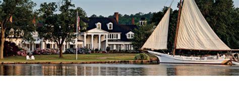 Wedding Crashers Maryland by Home In Wedding Crashers Archives Posh Voyage