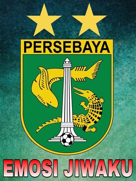 pin oleh arek ndableg  persebaya surabaya football club