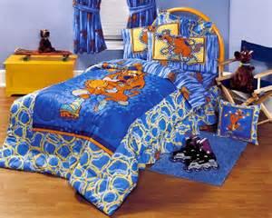 scooby doo bedroom scooby doo bed