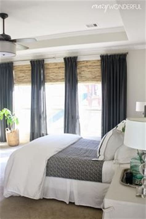 Bedroom Window Doesn T Open Ideas For Windows Linens Window And Living Rooms