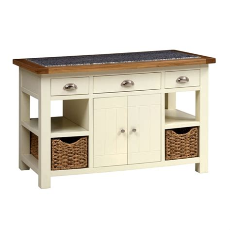 buy cheap kitchen island compare furniture prices for best uk deals