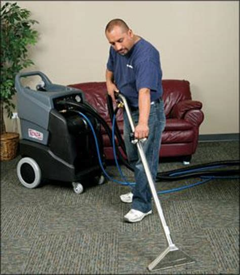 upholstery cleaning rental portable carpet cleaner for rent in utah carpet cleaner