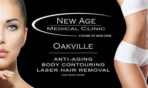 ideal image laser hair removal botox fillers monthly specials