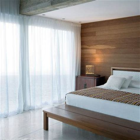 simple curtains for bedroom simple bedroom minimal bedroom wood pannelled with floor