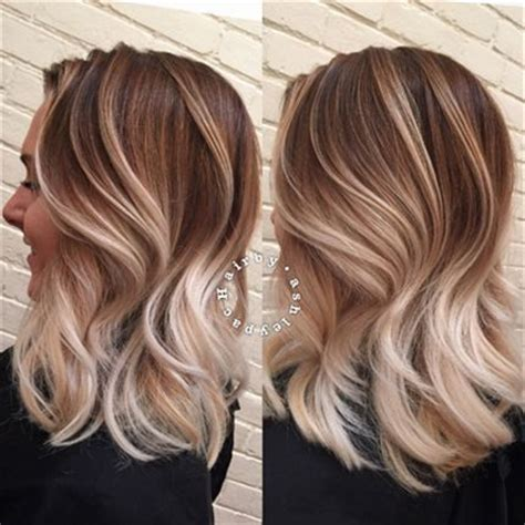 j lo hair color formula wella 17 best images about hairgoals on pinterest aveda hair