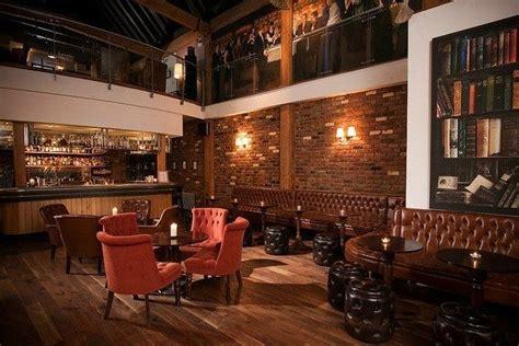 top bars in brighton the best wine bars in brighton and hove vintage cellars brighton vendermicasa