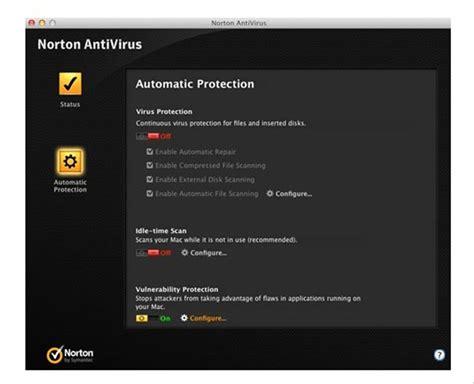 descargar norton antivirus ltima versin descargar norton antivirus 12 3 mac gratis