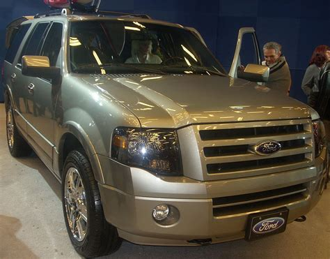 Expedition Type E6372 1 file 09 ford expedition mias jpg wikimedia commons