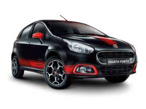 Fiat Cars Fiat Punto Abarth Price Pics Review Spec Mileage