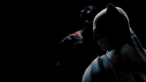 4k wallpaper of batman superman batman fan art 4k wallpapers hd wallpapers