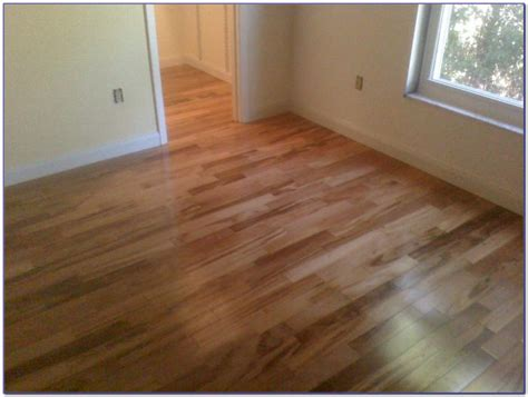 different types of laminate flooring underlay types of laminate flooring installation flooring home