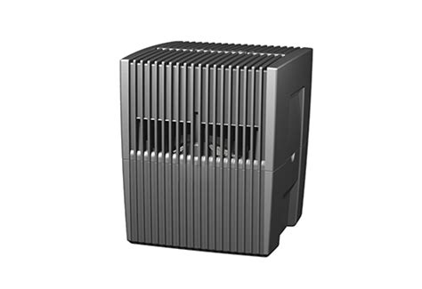 filterless air purifier and humidifier 400 sq ft sharper image