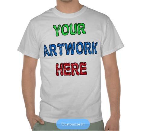 design a tshirt online no minimum create your own t shirts no minimum sweater vest