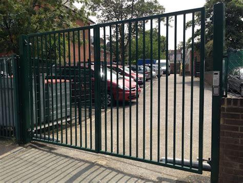 swing gate school swing gate school 28 images eys gates eys gates image