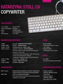 30 cv resume design inspiration web3mantra