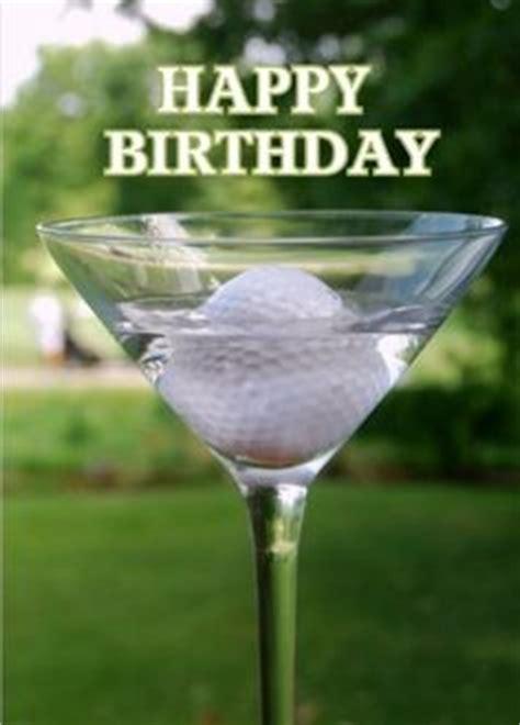 funny happy birthday golf happy birthday golf ball birthday gifts we birthdays