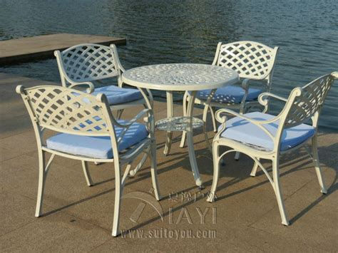 aluminum patio furniture furniture picture more detailed picture about