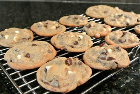 Fresh Cookies | fresh baked cookies
