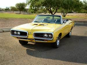 rd62rdstr 1970 dodge coronet specs photos modification