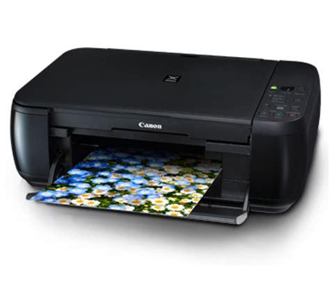 tombol reset printer canon mp287 cara mereset printer canon mp287 klik tau