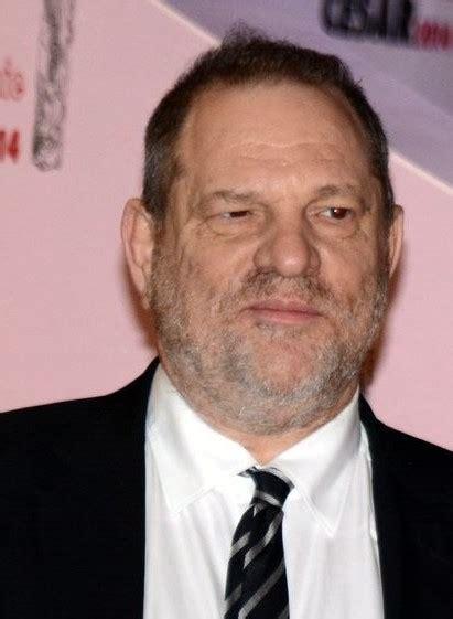 Harvey Weinstein Images