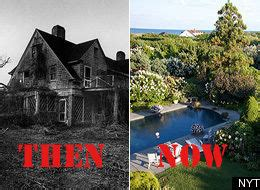 grey gardens house before and after grey gardens mansion today images femalecelebrity