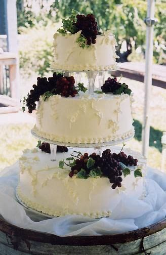25 best ideas about wine theme cakes on wine theme shower gold wedding theme and