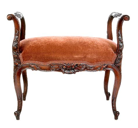 wooden chair png transparent image pngpix
