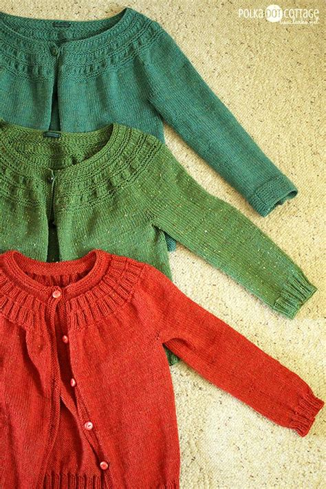 knit down sweater pattern 91 best knitting top down images on pinterest