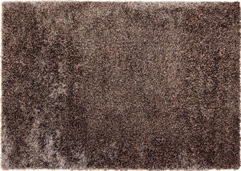 teppiche barbara becker barbara becker hochflorteppich emotion taupe teppich