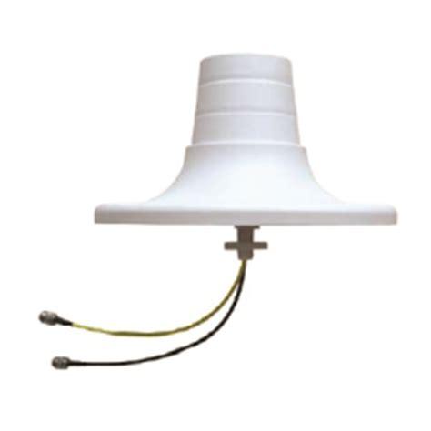 Antena Omni Ceiling Antennas