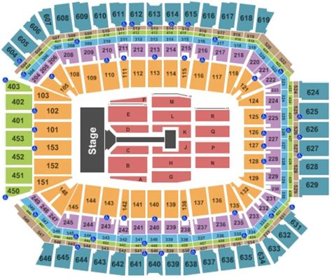 taylor swift concert lucas oil stadium lucas oil stadium tickets indianapolis indiana lucas oil