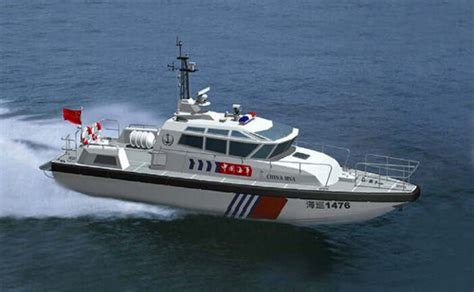 pictures of police boats china 15m maritime relieving patrol boat police boat